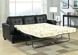 cheap pull out sofa bed couches with beds inside cheap couch bed cheap pull out sofa bed
