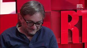 15 Unique La Chambre Des Officiers Marc Dugain Stéphane Bern Reçoit Marc Dugain Dans A La Bonne Heure Partie 3 Du