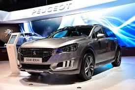 peugeot 508 2014 download 2015 peugeot 508 rxh oumma city com