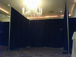 drape rental pipe and drape archives stuff party rental