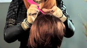 wigs for thinning hair that are not hot to wear how to thin out a thick wig hair wig care youtube