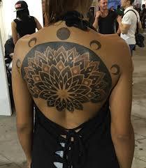 palermo tattoo expo september 2017