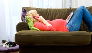 Yale Sofa Bed Cell Phone Use In Pregnancy May Cause Behavioral Disorders In