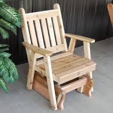20 luxurious pics of woodard patio furniture matmedias