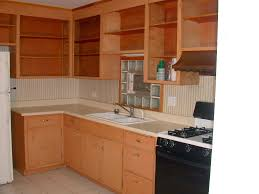 Merrilat Kitchen Cabinets Bathroom Inspiring Kitchen With Merillat Cabinets Plus White Sink