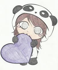 cute drawings of love pencil art drawing