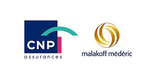 si e social cnp assurances distribution cnp assurances signe un partenariat avec malakoff