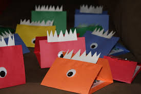 homemade halloween party invitation ideas 262 best diy party invite ideas images on pinterest best 25 harry