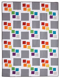 easy quilts coriander quilts