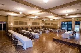 okc wedding venues oklahoma city noahs event venue
