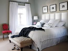 Bedroom Curtain Ideas Bed Bath Bedroom Ideas With Throw Blanket And Bedding