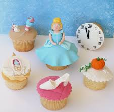 cinderella cupcakes cinderella cupcakes these were my entry into this year s r flickr