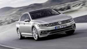 black volkswagen passat volkswagen passat reviews specs u0026 prices top speed