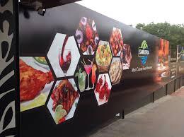 Ent Mural Cuisine Samudragupta Muti Cuisine Family Restaurant Vaibhav Nagar Belgaum