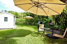 studio in tropical paradise 1 5 miles to las olas blvd u0026 beach