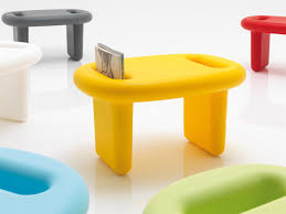 Jcpenney Accent Chairs Furniture Karim Rashid Furniture Jcpenney Beds Target Armchair