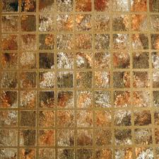 Decorative Paint Finishes Decorative Finishes Stone Faux Painting And Faux Painting Examples