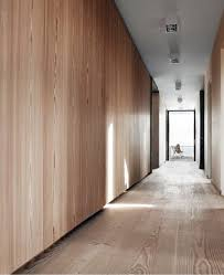 it u0027s all about that base u2026 about that base board u2013 interiors by