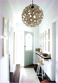 small foyer foyer interior design ideas church information welcome areas foyer