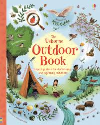 the usborne outdoor book u201d at usborne children u0027s books