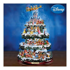 crazy christmas tree lights life on goon island the crazy light up musical moving disney