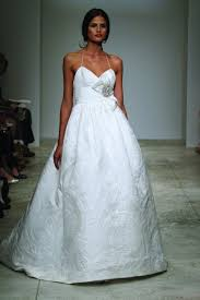 amsale wedding dresses for sale amsale cagney wedding dress on sale 50