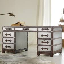 Eastern Accents Furnitures 60