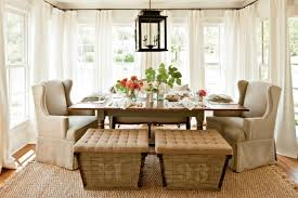 dining room comfy thanksgiving decorating ideas for your home