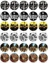 34 best festa beatles images on pinterest yellow submarine