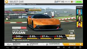custom aston martin vulcan yes i have won my new aston martin vulcan video dailymotion