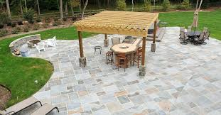find this pin and more on patio ideas patio concrete designs