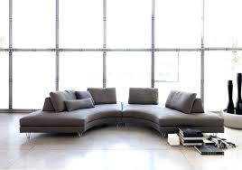 canap forme haricot canape forme haricot 79999 eur a les canapes pas chers sixty canapac