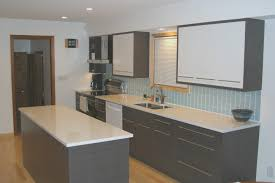 backsplash best blue kitchen tile backsplash designs and colors