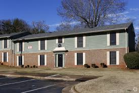 4 Bedroom Houses For Rent In Griffin Ga Northside Hills Rentals Griffin Ga Apartments Com