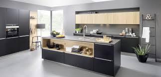 cuisine de luxe allemande fresh meuble de cuisine allemande suggestion iqdiplom com
