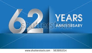 new years or birthday party invitation stock image 28 years anniversary celebration logo flat stock vector 563844175