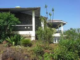 villa eagle u0027s nest panchgani india booking com
