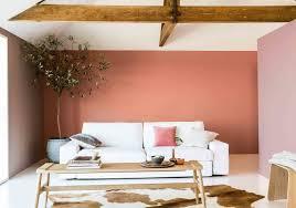 emulsion paint colours the best selling paint colours of 2015