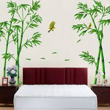 3d wall stickers picture more detailed picture about fashion