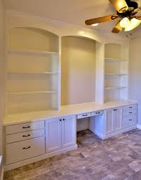 light gray kitchen cabinets cabinet accessories design with