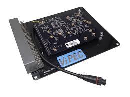 mazda made in plugin u2014 vi pec engine management