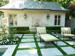 Backyard Patio Stones Best 25 Concrete Pavers Ideas On Pinterest Outdoor Pavers