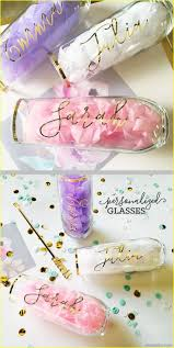 best bridesmaids gifts the 25 best best bridesmaid gifts ideas on wedding