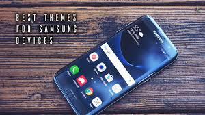best free theme best free themes for samsung devices
