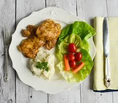 cuisine plus dijon savory low fodmap maple dijon chicken thighs gluten free dairy