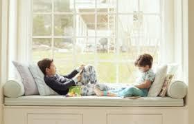 bay window seat cushions window seat cushions pads and throw pillows cushion com
