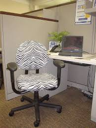 Computer Chair Covers 20 Best Office Chair Seat Covers Images On Pinterest Office