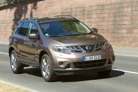 nissan murano good or bad nissan plans murano cabriolet autocar