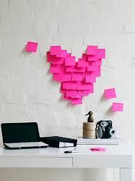 gorgeous 10 cute office decor ideas decorating design of best 20