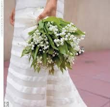 wedding flowers valley 12 popular wedding flowers tipstruly engaging wedding